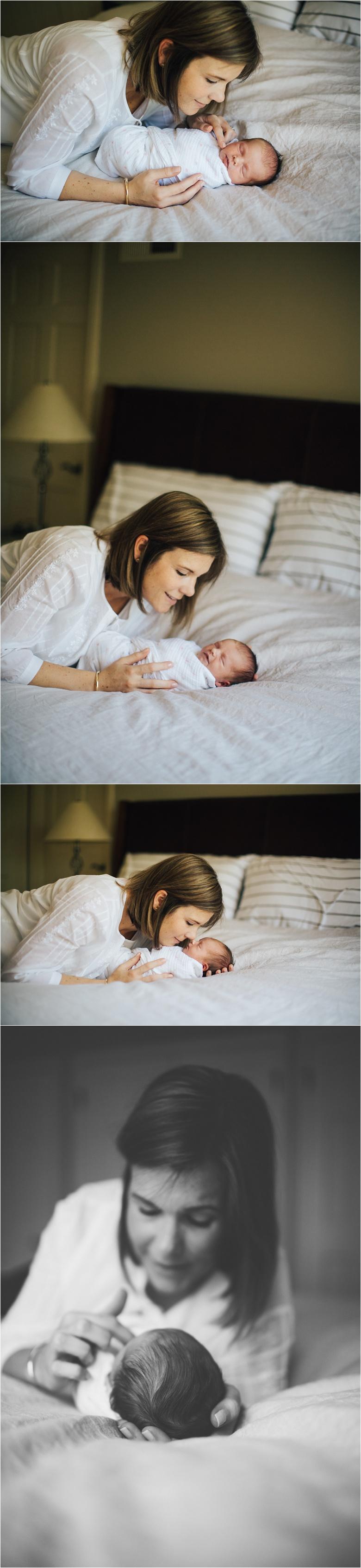 newbornphotographerkansascity_0002