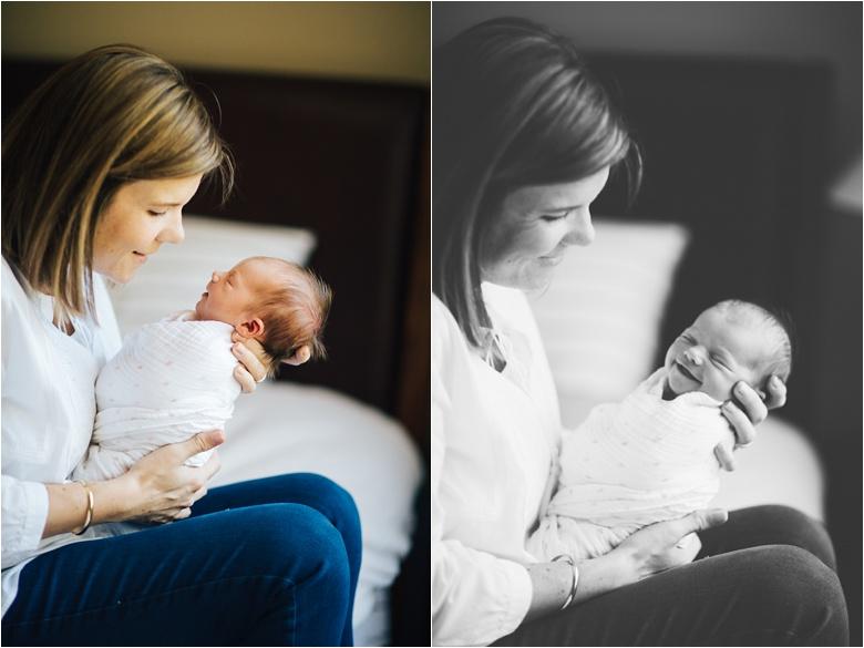 newbornphotographerkansascity_0003