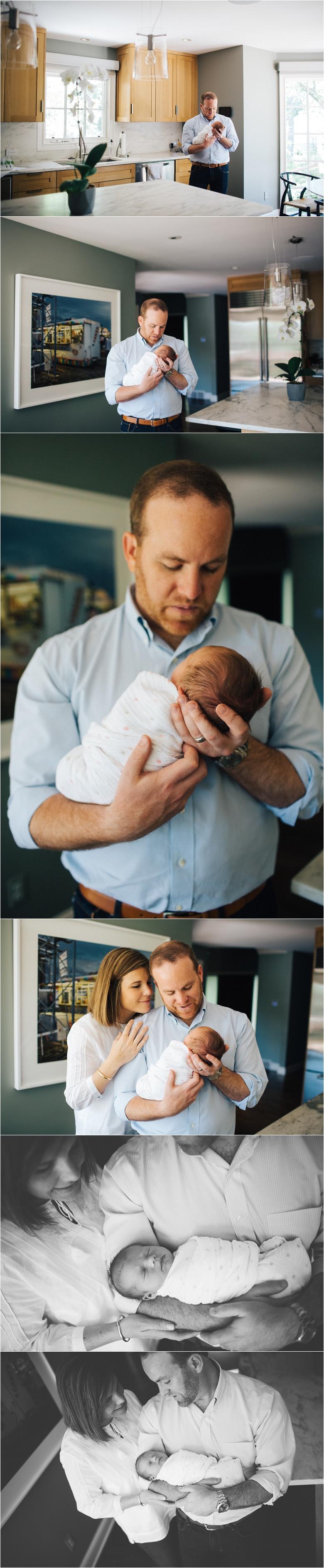 newbornphotographerkansascity_0006