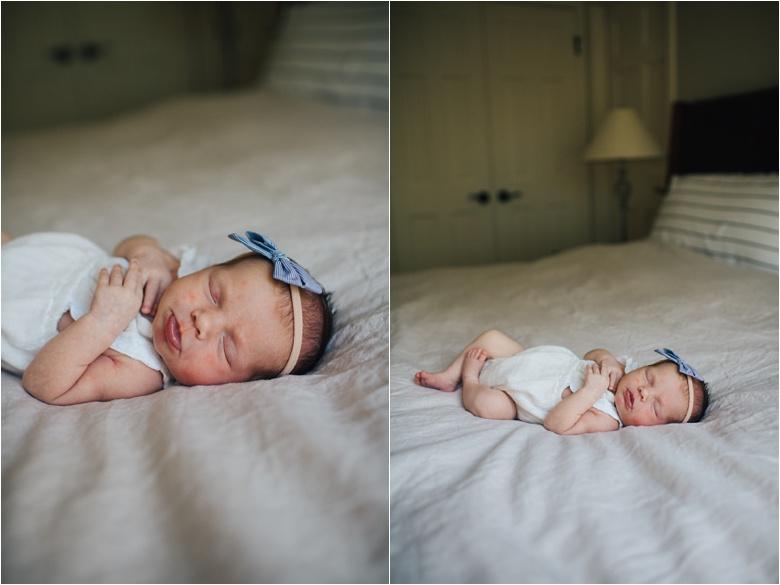 newbornphotographerkansascity_0012