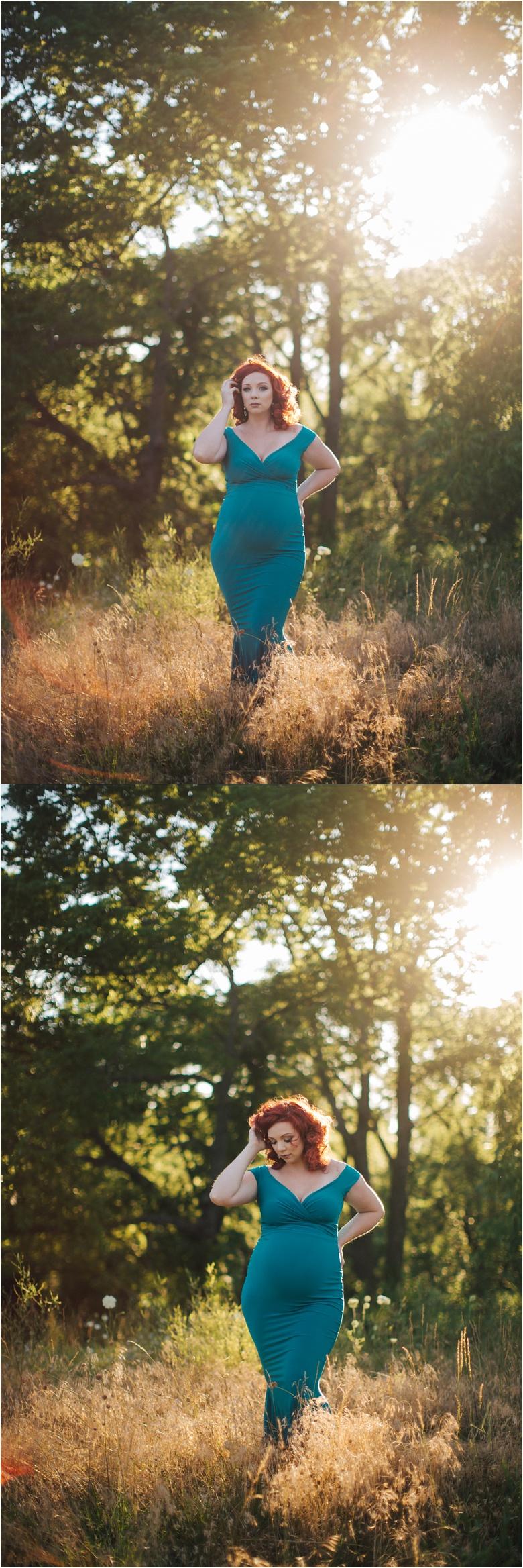kansascitymaternityphotographer_0002