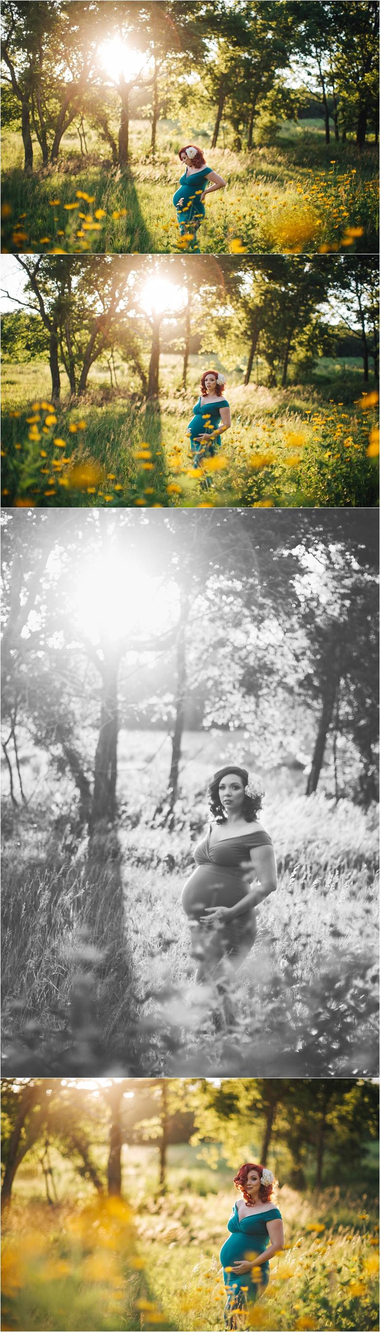 kansascitymaternityphotographer_0004