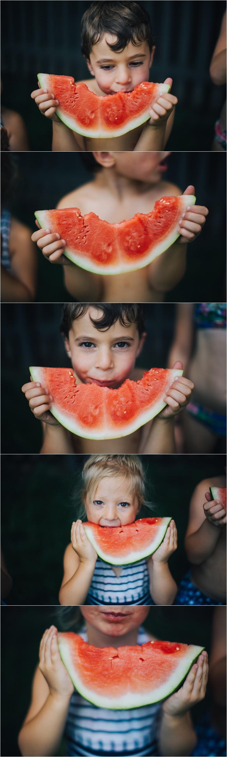 lifestylephotographerkansascity_0005