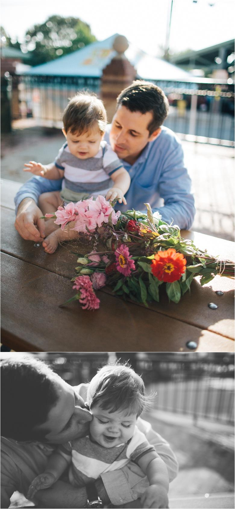 kansascityfamilyphotographer_0052