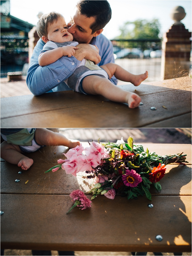 kansascityfamilyphotographer_0053