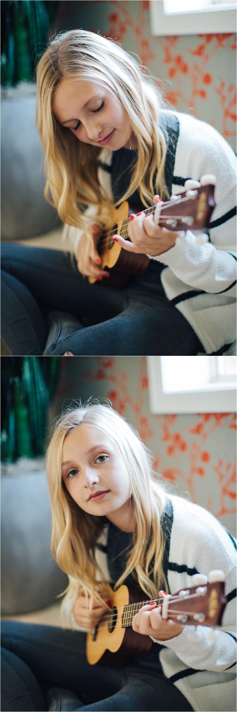 kansascitylifestylephotographer_0007