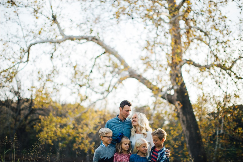 kansascityfamilyphotographer_2000