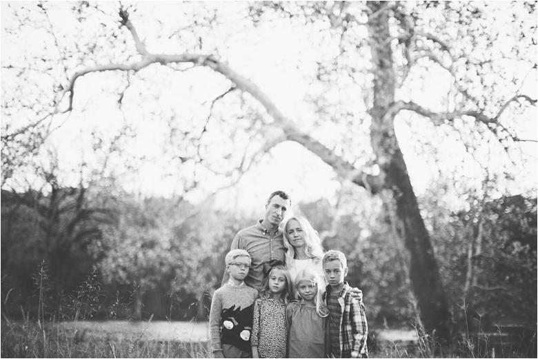 kansascityfamilyphotographer_2001