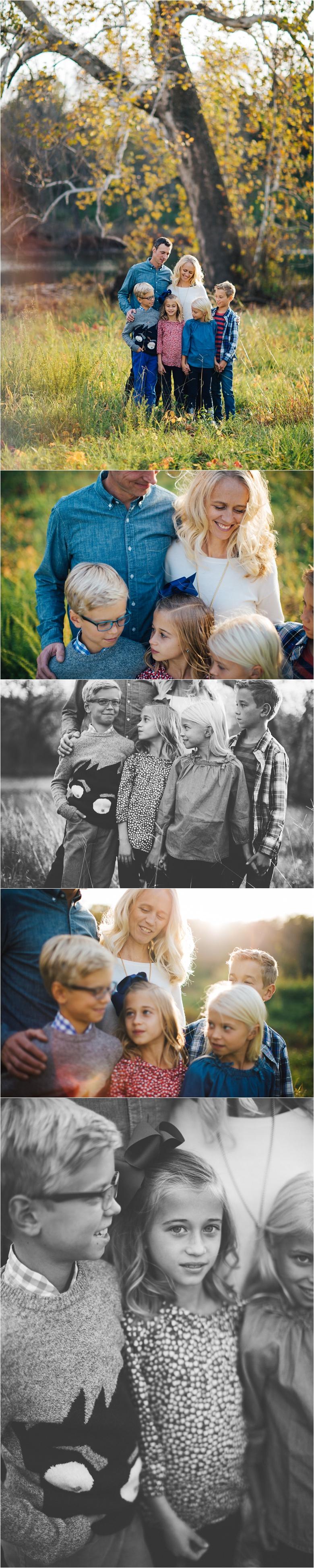 kansascityfamilyphotographer_2002
