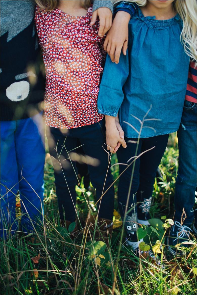 kansascityfamilyphotographer_2006