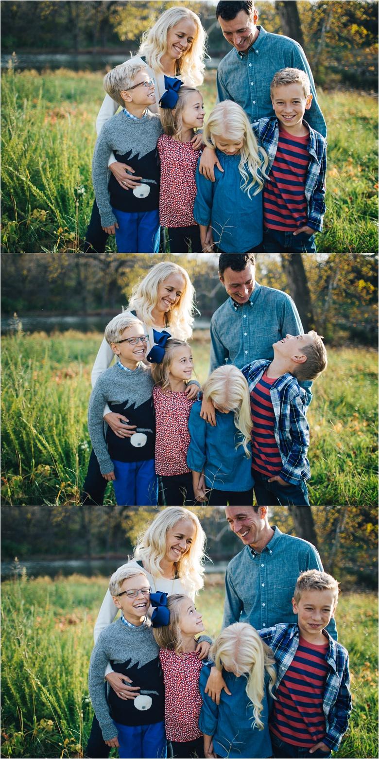 kansascityfamilyphotographer_2008