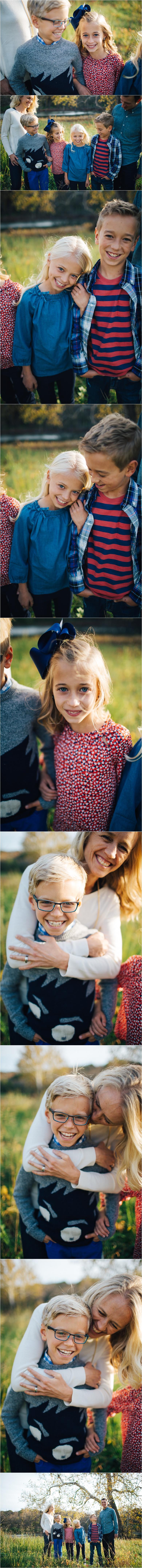 kansascityfamilyphotographer_2010