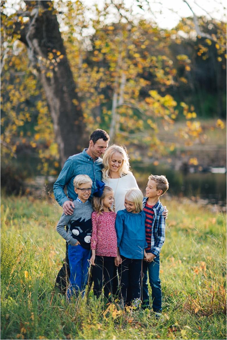 kansascityfamilyphotographer_2013