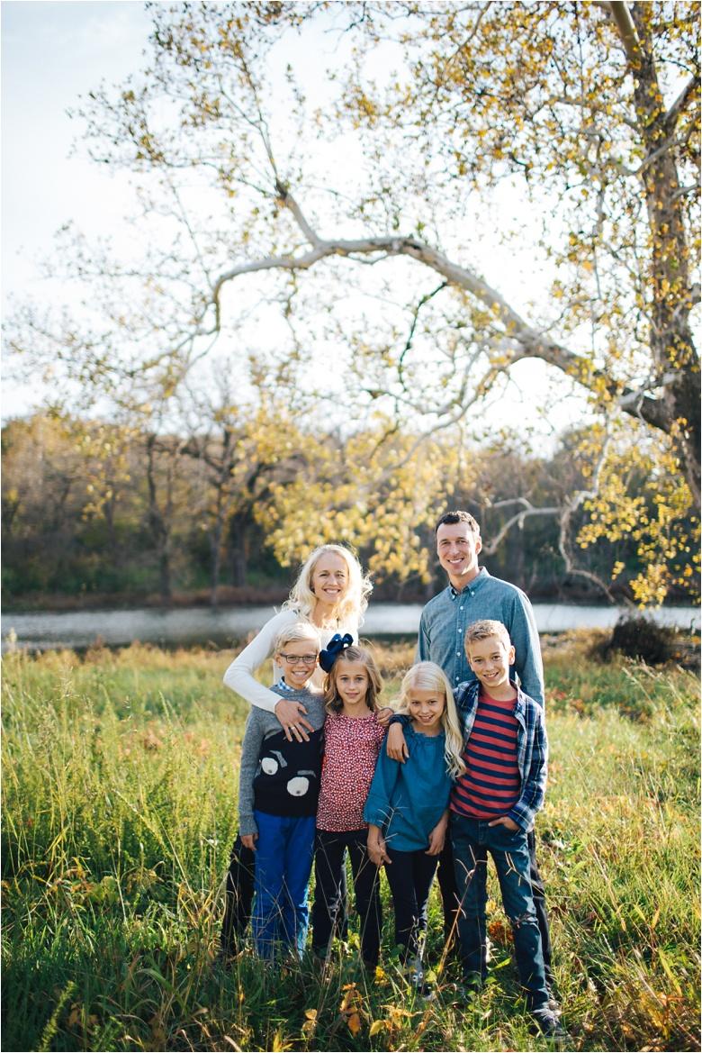 kansascityfamilyphotographer_2009