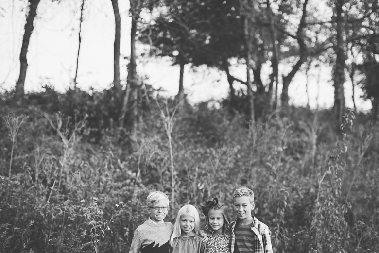 kansascityfamilyphotographer_2020
