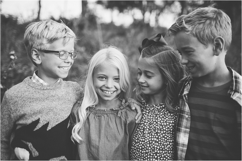 kansascityfamilyphotographer_2021