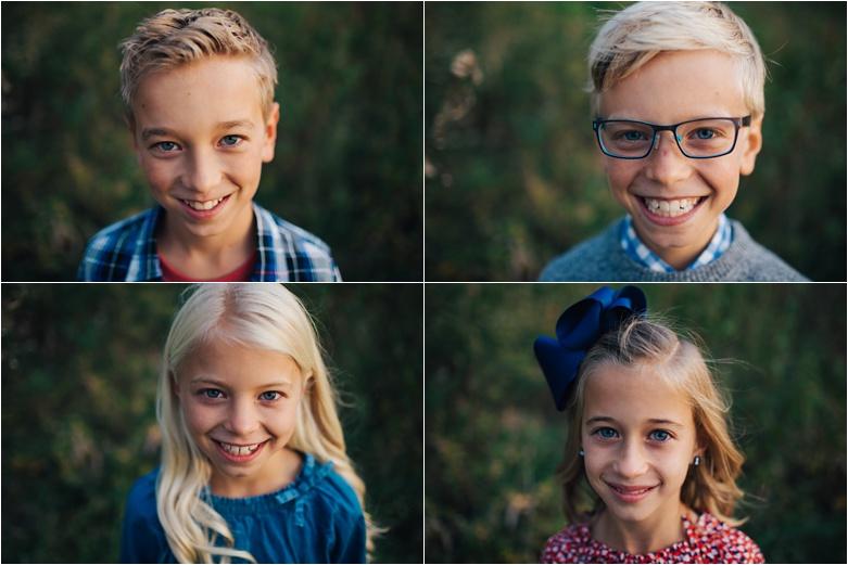 kansascityfamilyphotographer_2022