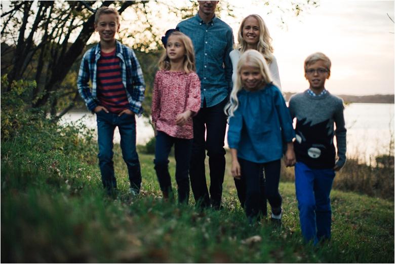 kansascityfamilyphotographer_2027