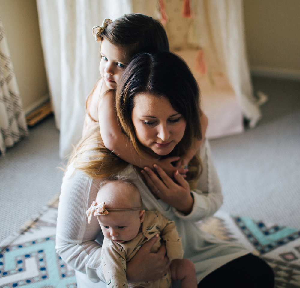 motherhood-4crop1.jpg