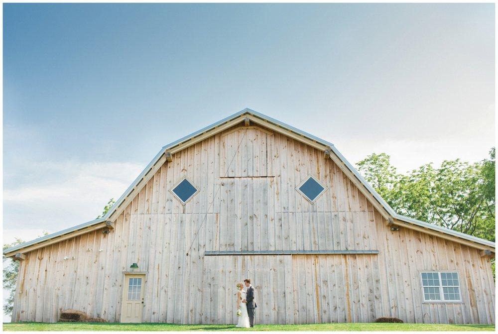 allison-corrin-kansas-city-engagement-wedding-photographer_0002.jpg
