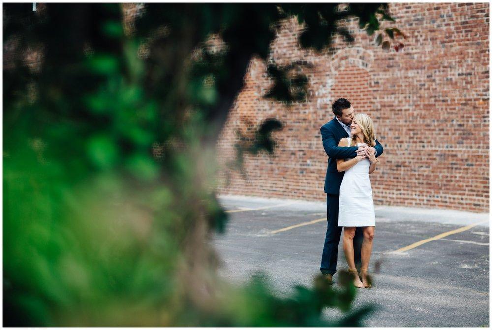 allison-corrin-kansas-city-engagement-wedding-photographer_0006.jpg