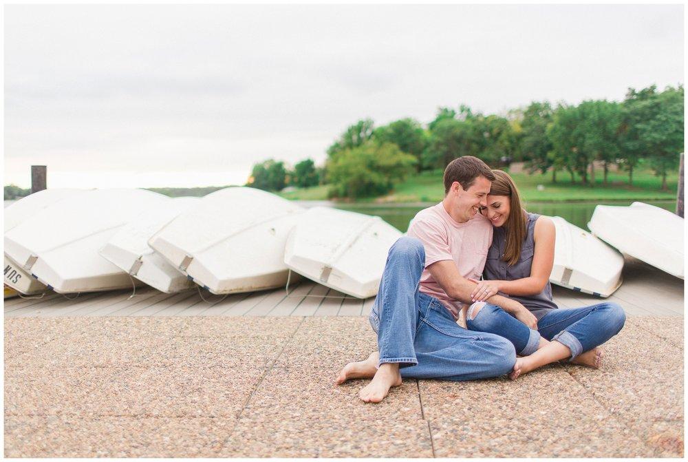allison-corrin-kansas-city-engagement-wedding-photographer_0008.jpg