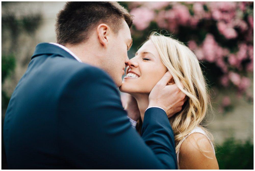 allison-corrin-kansas-city-engagement-wedding-photographer_0009.jpg