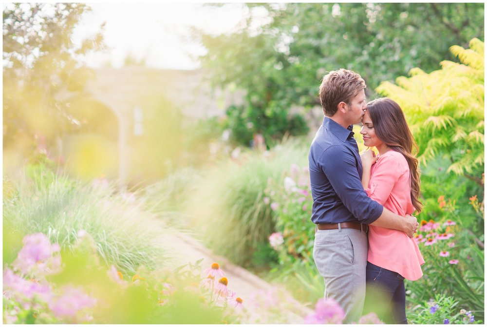 allison-corrin-kansas-city-engagement-wedding-photographer_0011.jpg