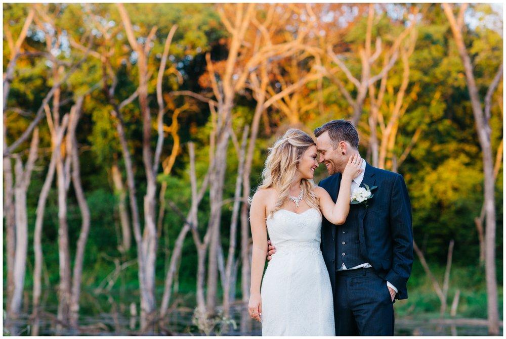 allison-corrin-kansas-city-engagement-wedding-photographer_0015.jpg