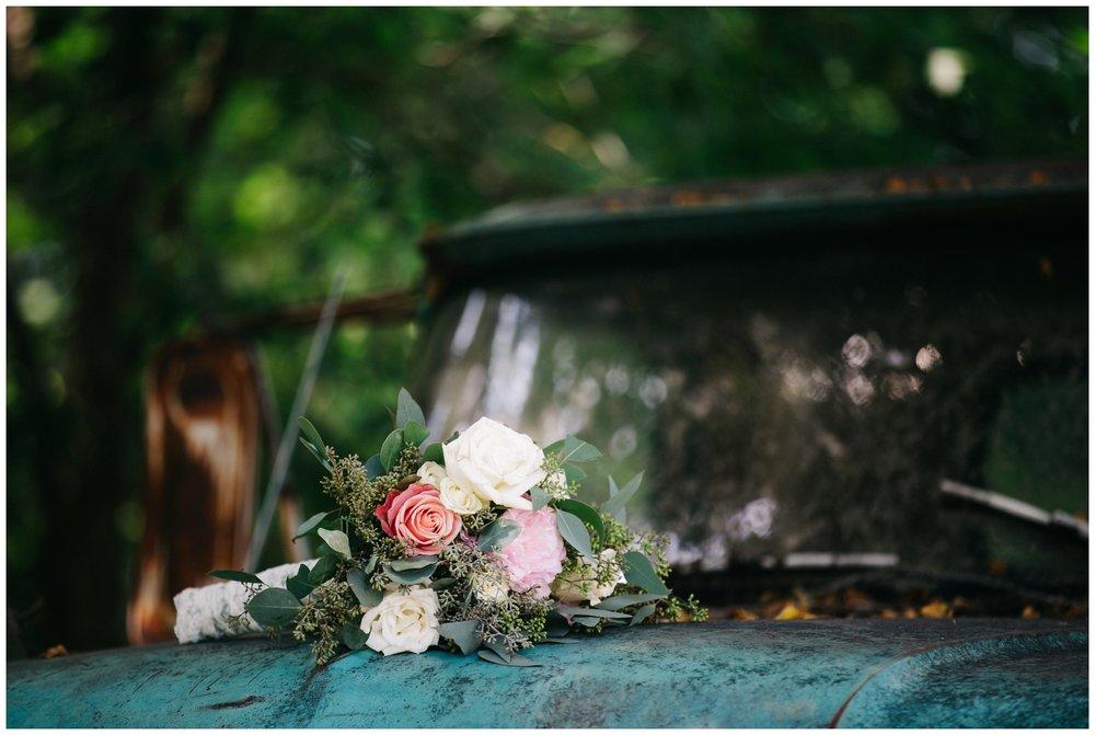 allison-corrin-kansas-city-engagement-wedding-photographer_0017.jpg