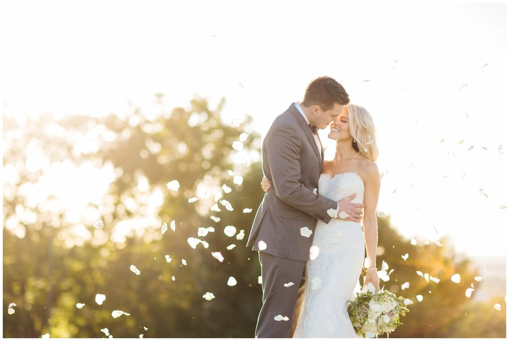 allison-corrin-kansas-city-engagement-wedding-photographer_0019.jpg