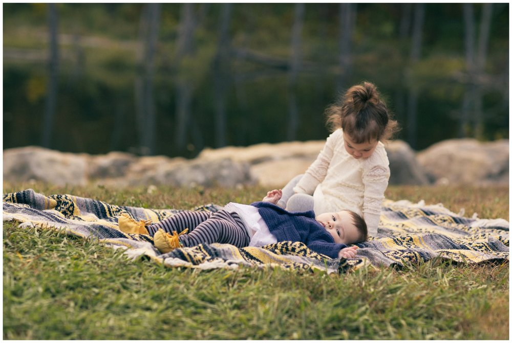 allison-corrin-kansas-city-family-photographer_0002.jpg