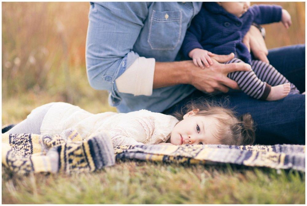 allison-corrin-kansas-city-family-photographer_0003.jpg
