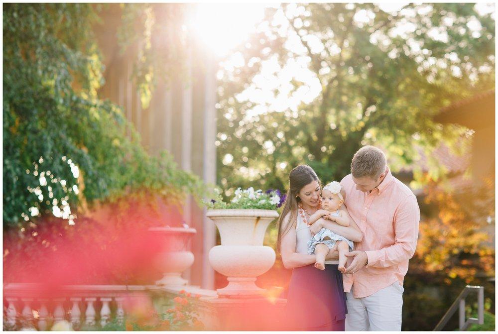 allison-corrin-kansas-city-family-photographer_0007.jpg