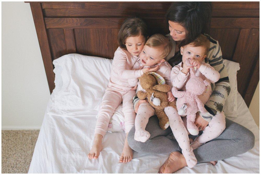 allison-corrin-kansas-city-family-photographer_0012.jpg