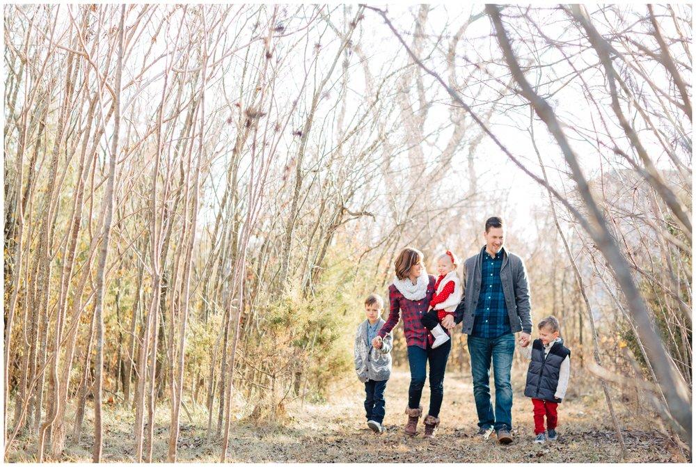 allison-corrin-kansas-city-family-photographer_0013.jpg