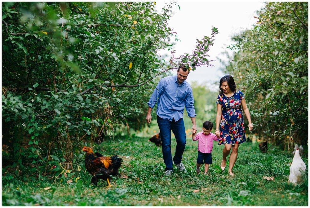 allison-corrin-kansas-city-family-photographer_0014.jpg