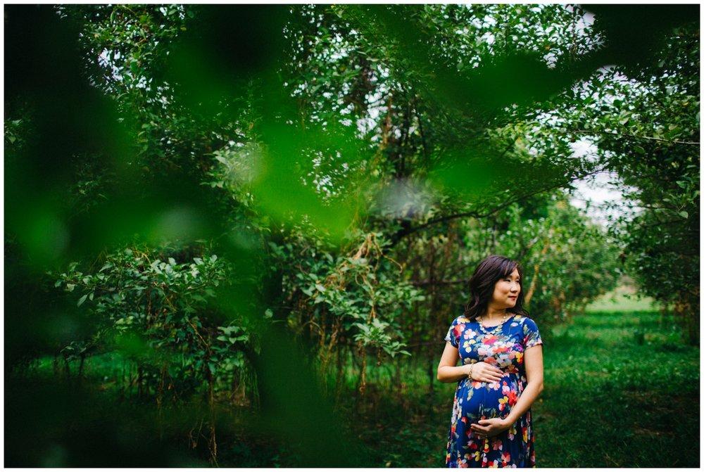allison-corrin-kansas-city-family-photographer_0015.jpg