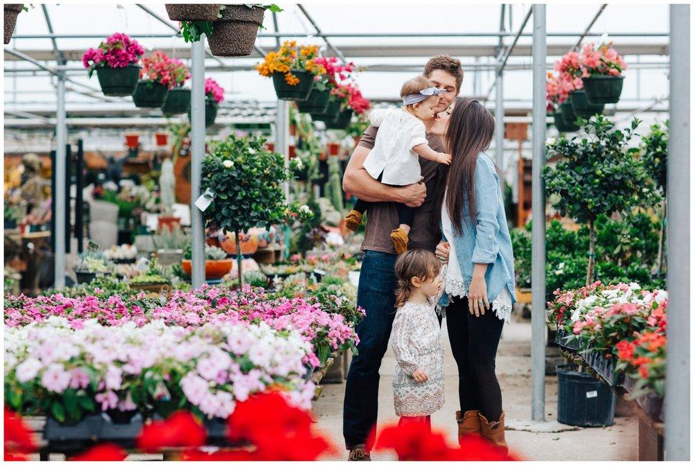 allison-corrin-kansas-city-family-photographer_0016.jpg