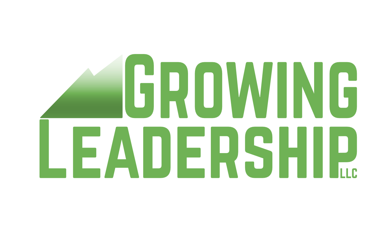 Growing Leadership LLC