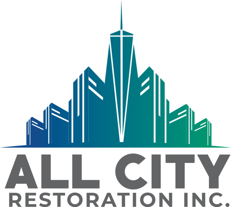 All City Restoration Inc.