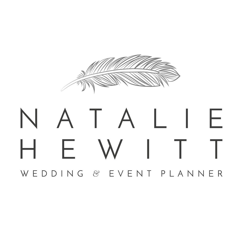 Natalie Hewitt Weddings & Events.jpg