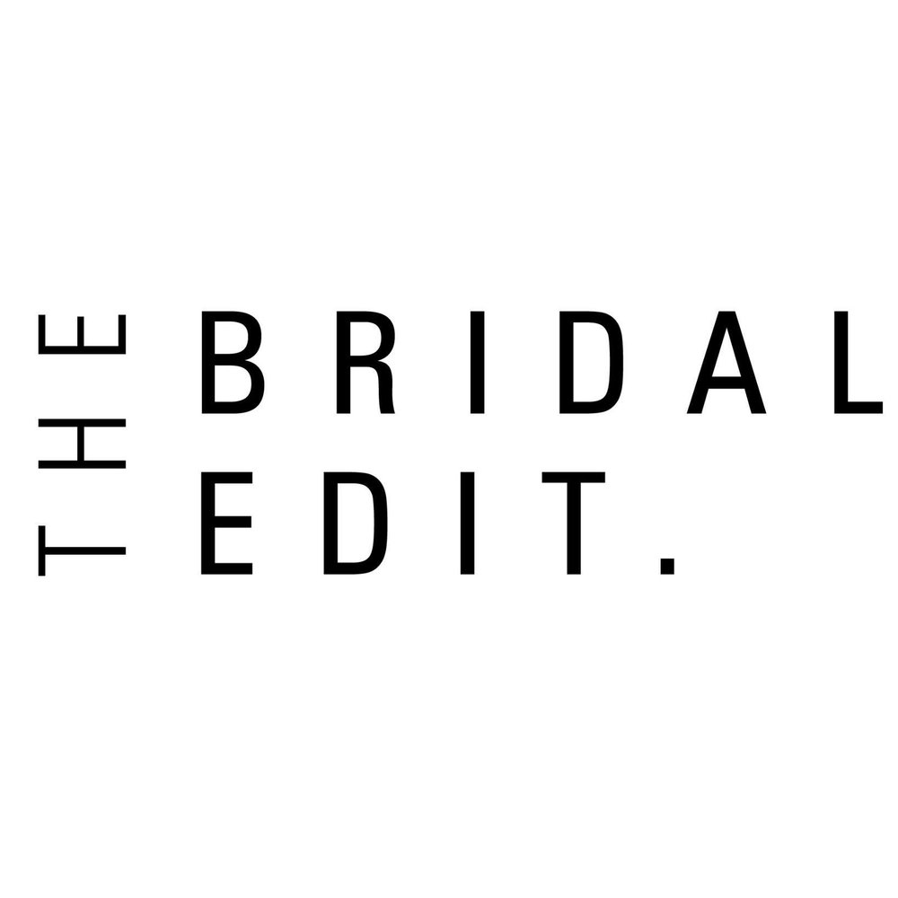 The Bridal Edit.jpg