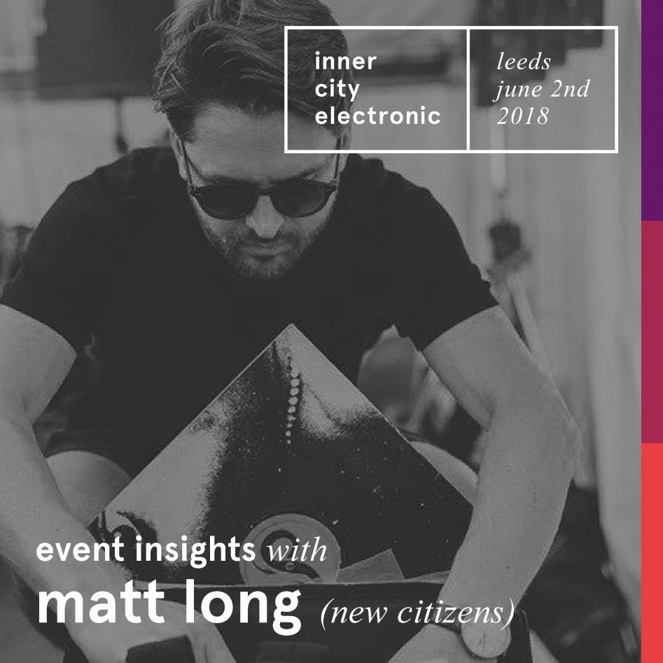 Matt Talk.jpg