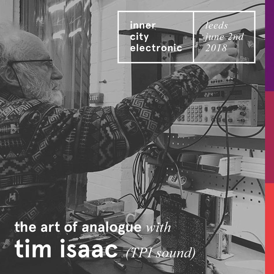 Tim Isaac.jpg
