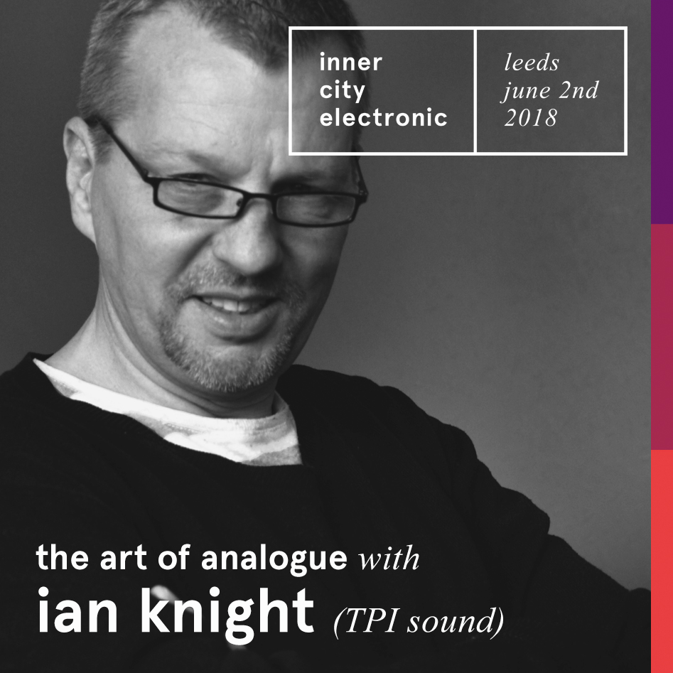 Ian Knight.jpg