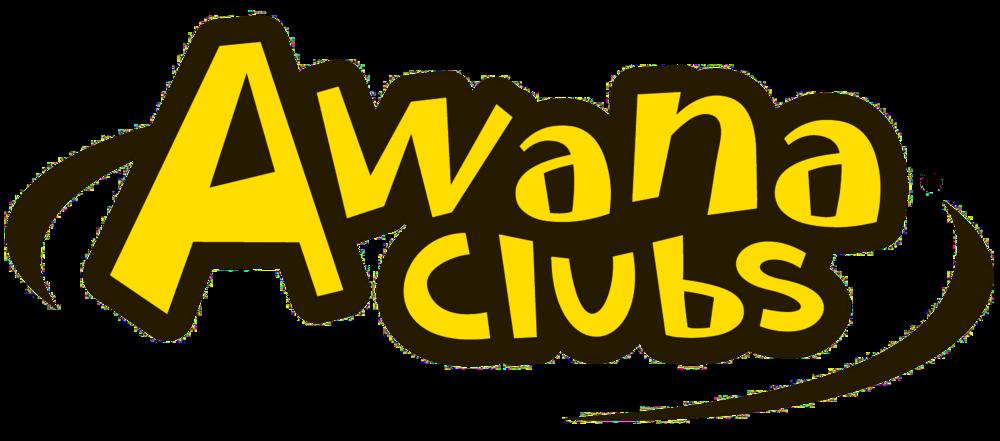 awana clubs.png