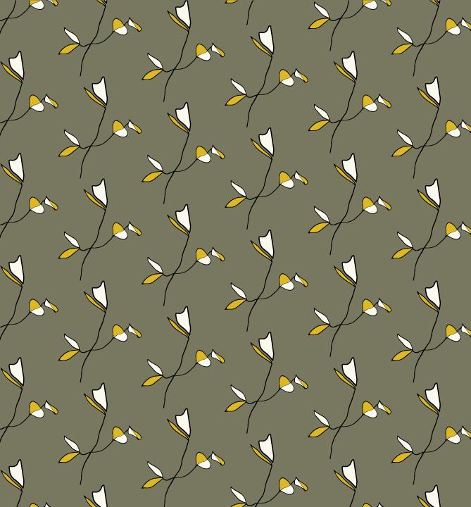 GardenPlant2_olive.jpg