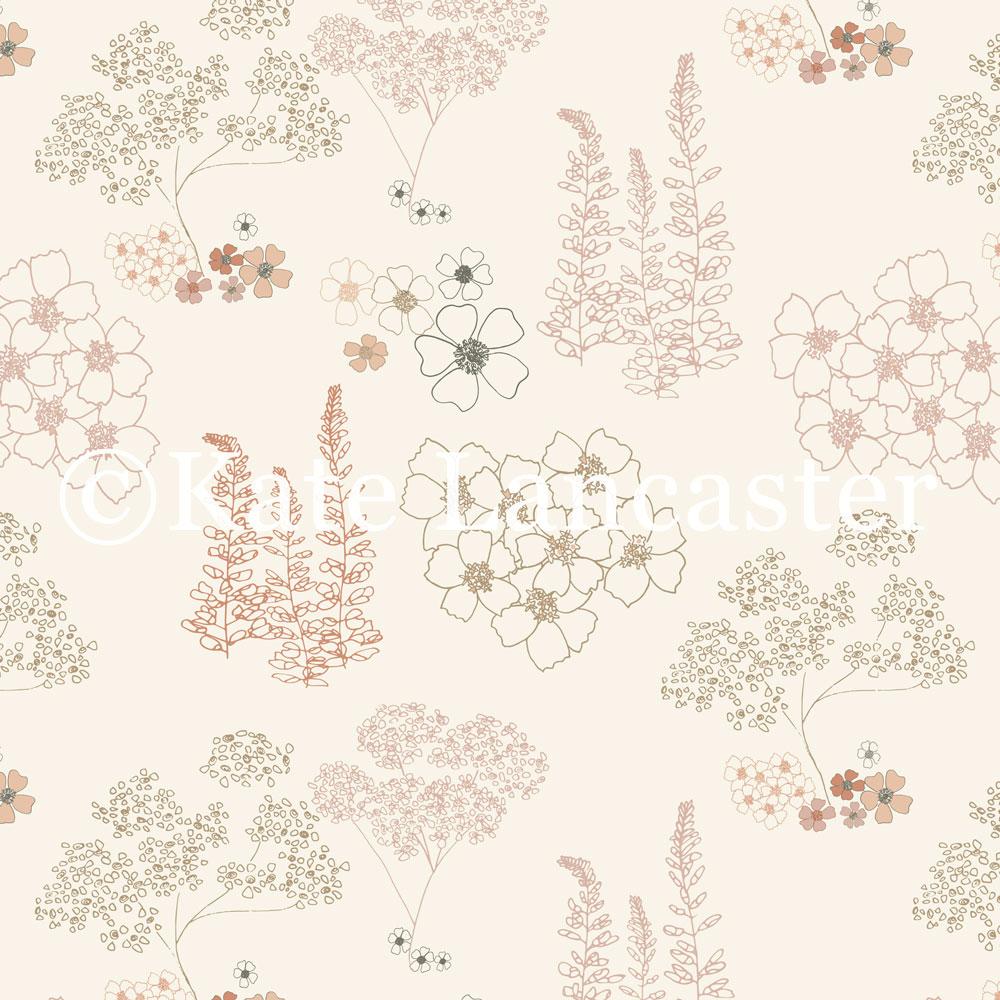 Fabric-Shop---Prairie-Dream.jpg