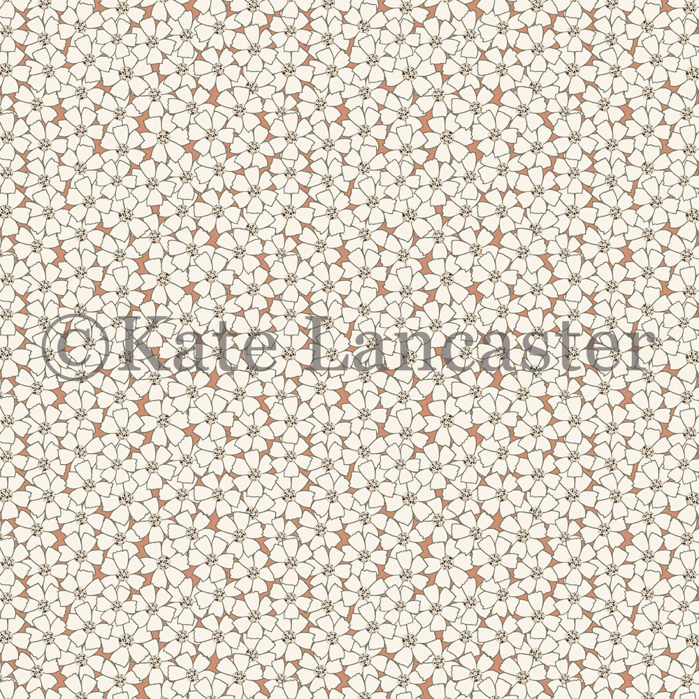 Fabric-Shop---Ditsy-Small-White-on-Tan.jpg